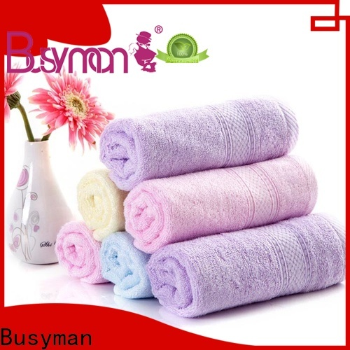 comfortable wholesale beach towels very useful for gift
