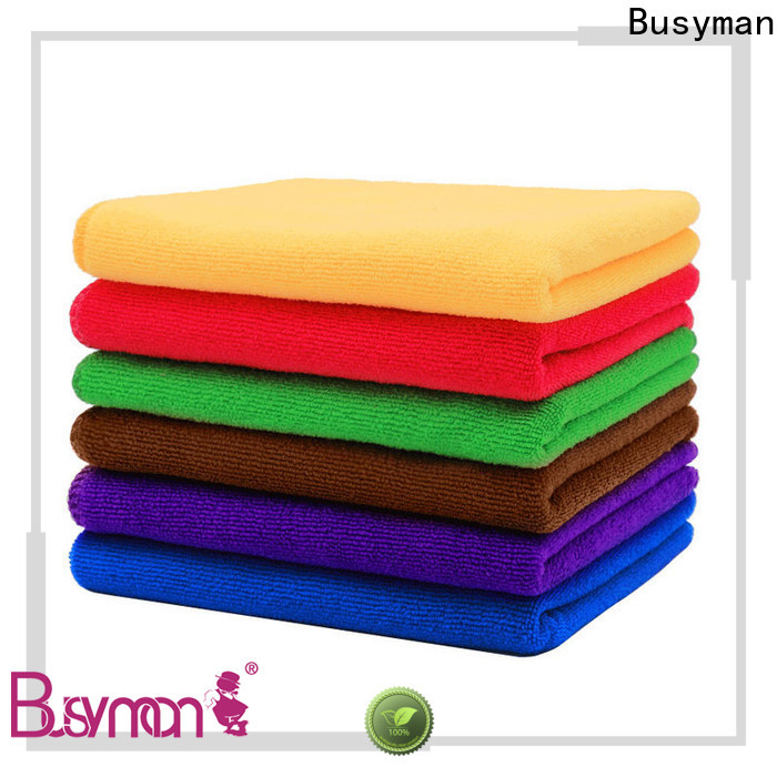 good quality best hand towels excellent for kitchen