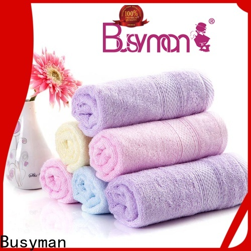 eco-friendly quality beach towels very useful for gift