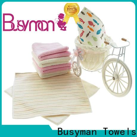 Best microfiber hand towel price for kitchen