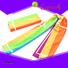 economical microfiber sport towel ideal for sports