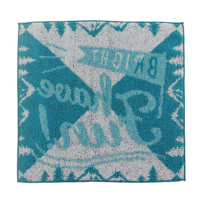 Soft Cotton Terry Towel 25*25Cm, Kitchen Kitchen Hand Towels