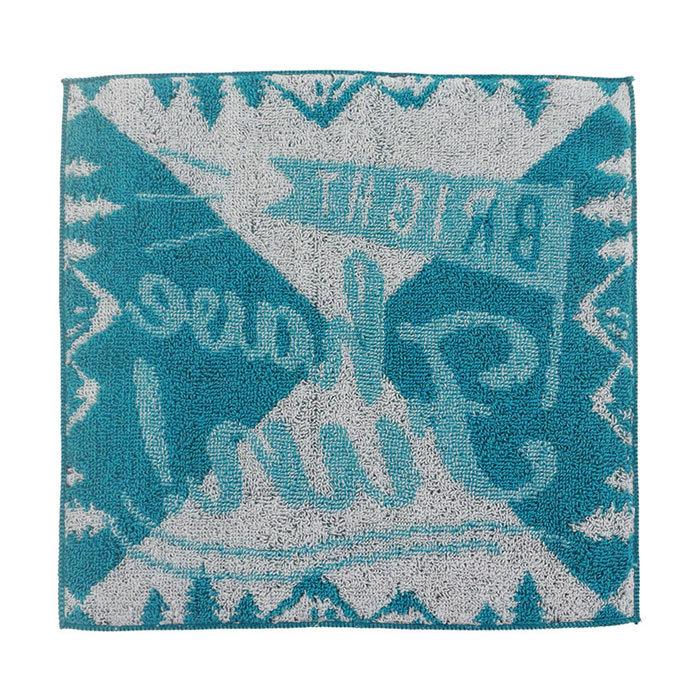 Soft Cotton Terry Towel 25*25Cm, Kitchen Kitchen Hand Towels