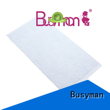 soft bathroom towels optimal for gift