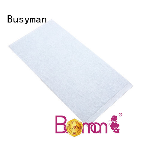 soft bamboo bath towel optimal for kitchen