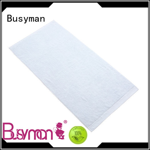 environmentally friendly 100% bamboo bath towels satisfying for kitchen