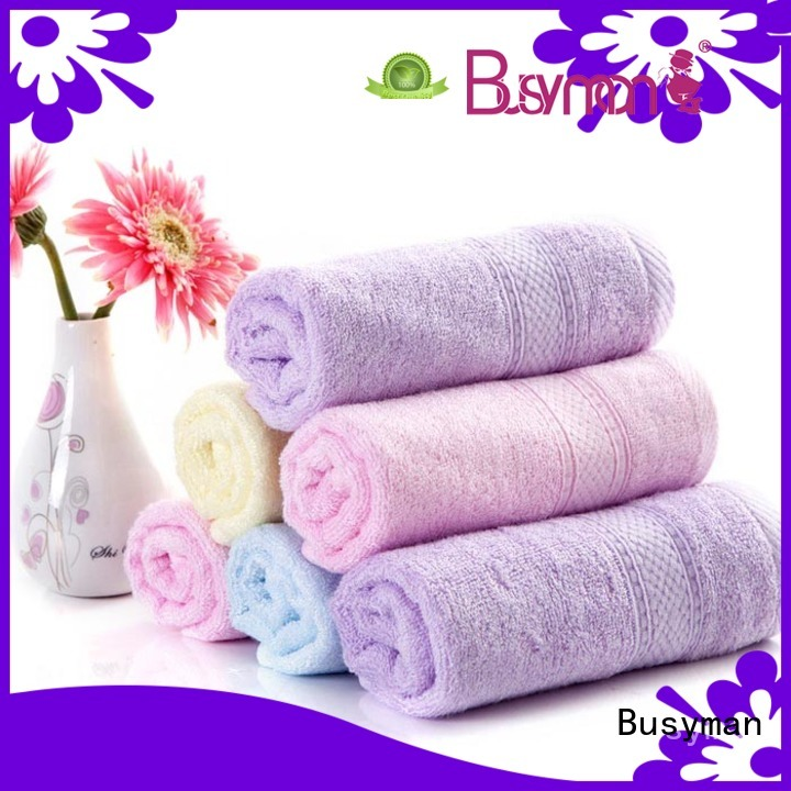 safe wholesale beach towels very useful for hotel
