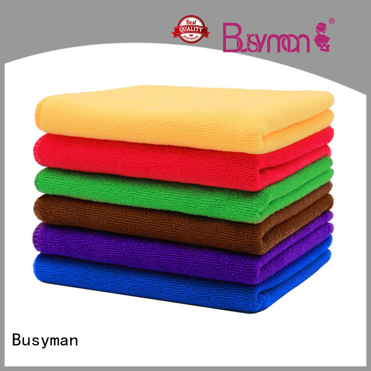 cute hand towel manufacturer needed for kitchen
