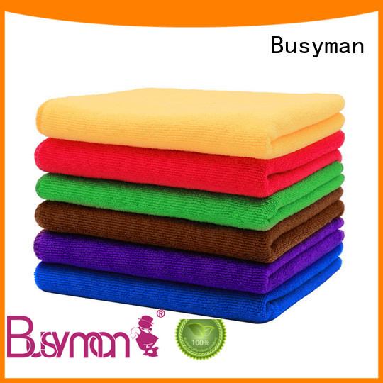 comfortable hand towel manufacturer excellent for hotel