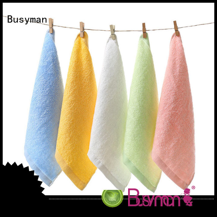 good quality towel manufacturer great for adults